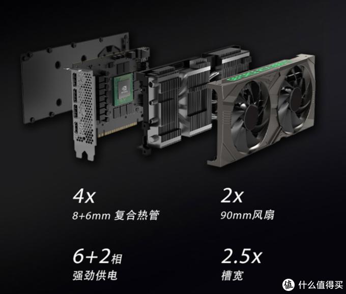 搭RTX 3060 Ti:联想新 拯救者刃9000游戏主机 上架预售