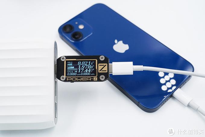 iPhone12mini与便携快充充电宝完美搭配,共46款