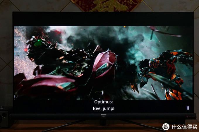 HDMI2.1线剖析体验:开博尔光纤HDMI线四代8K版评测