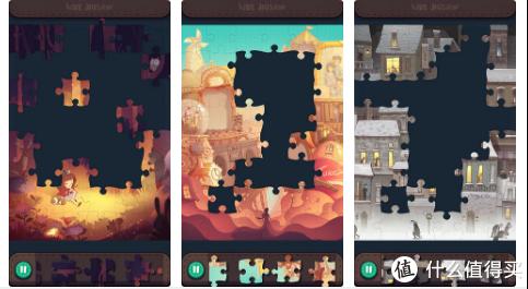 手工类游戏合集:建造天马行空的世界,一起挑战成为手工达人!