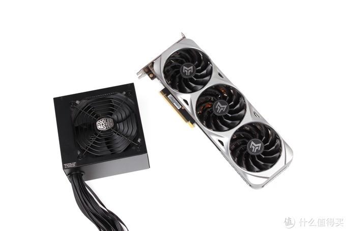 小升级大改动——酷冷至尊MWE GOLD 650v2 非模组电源开箱