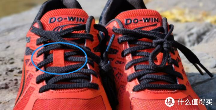 生来竞速--多威战神2代200公里使用体验