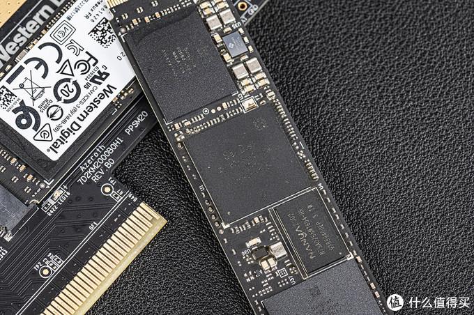 触碰未来,华硕TUF RTX3090携手WD BLACK AN1500,极致光影与速度新体验