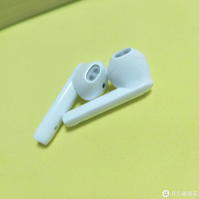 声音如天籁&游戏更低延时、NANK Life Pro蓝牙耳机全新科技体验