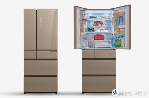 六千字带你了解电视、冰箱、洗衣机、空调购买常见问题和术语,大家电选购从此不求人。