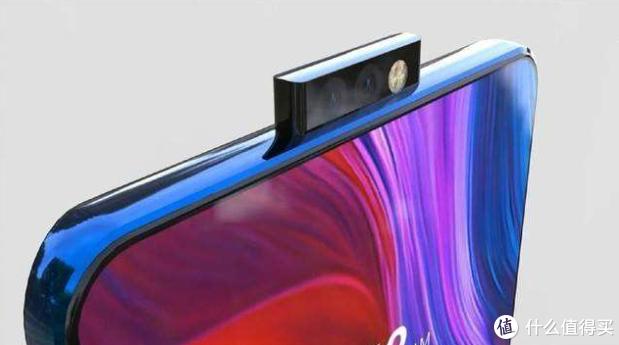 你的手机前置摄像头被入侵了吗?简单3招,守住隐私安全