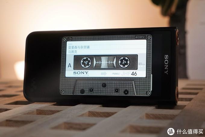 入手一年,详细聊聊 索尼ZX505、艾利和SR15 两款安卓播放器的使用体验