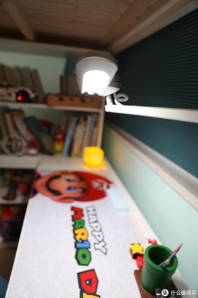 从零开始教你打造马里奥主题儿童房—让孩子拥有的快乐独一无二