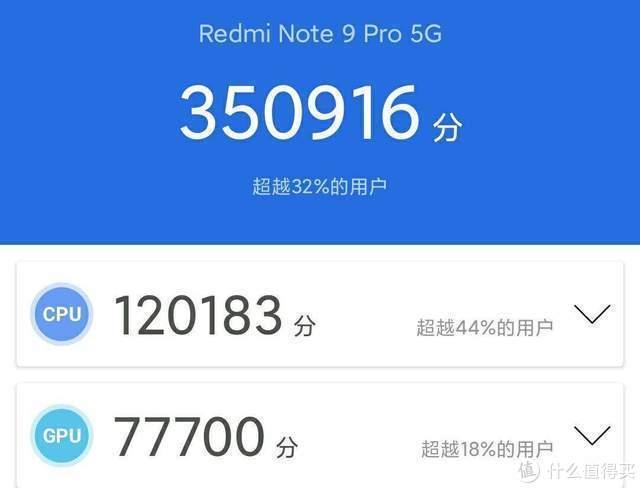 红米Note9 Pro 7天深度体验:打破廉价感,千元机里的锐利异类