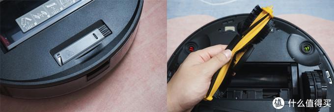 懒人必备,真正能避障的除菌扫拖机器人——科沃斯 地宝DEEBOT N8 PRO
