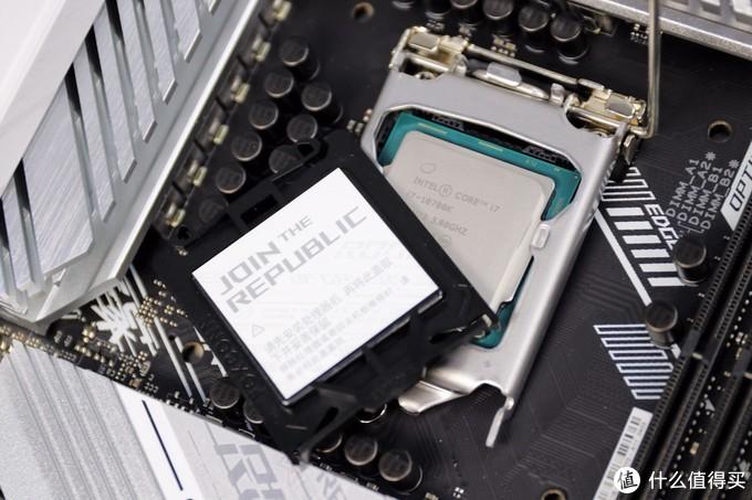 细品的精致架构,LIAN LI包豪斯mini上手装机分享