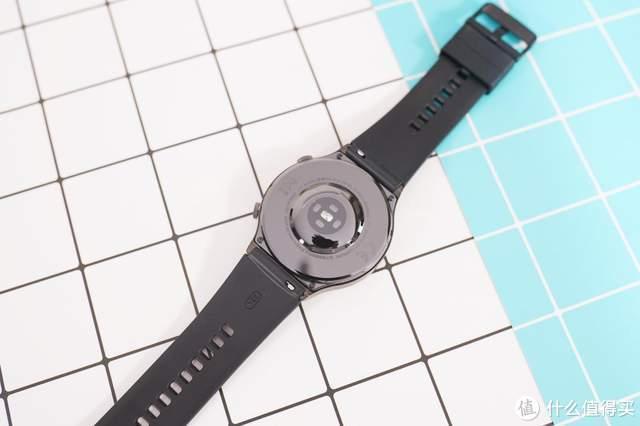 抛开光环谈体验,华为WATCH GT2 Pro半月评测