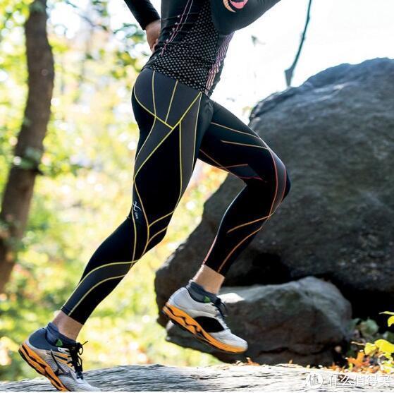 冬季运动穿什么?一文详解功能衣裤科技性,内含系列单品推荐!