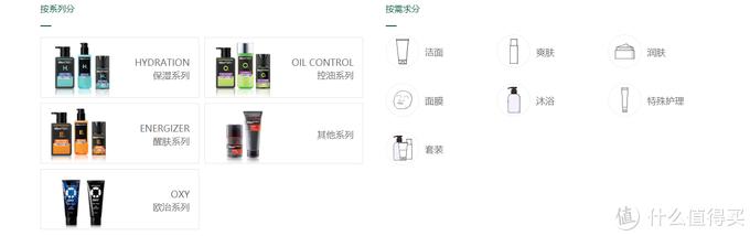 唯品会1208店庆快抢价:十款超高性价比美容护肤产品推荐