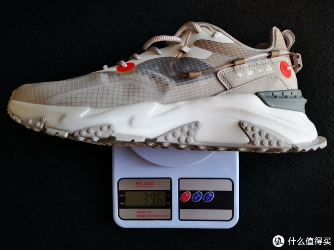 估计是国产发泡材料缓震效果最好,乔丹巭科技跑鞋鞋体验