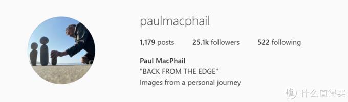 paulmacphail