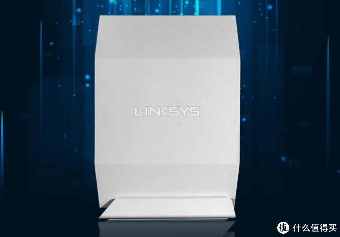 LINKSYS领势推出E9450 WIFI 6路由器,轻松组网,宽频WiFi 6