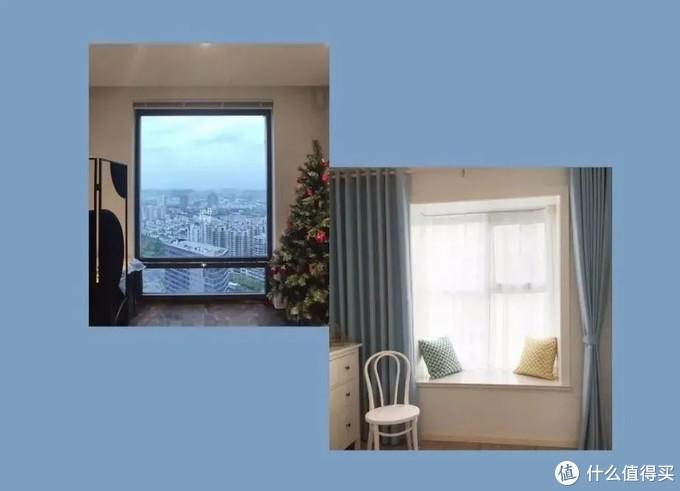 每周答疑 | 型材厂家和门窗厂家的区别;暖边玻璃有必要用吗?