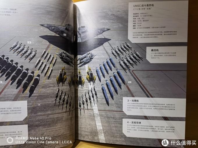 人类与星盟的世纪之战——<HALO光环>典藏全书