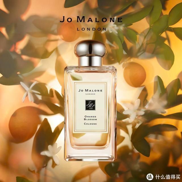 祖玛珑 橙花 很纯粹的经典橙花香香水