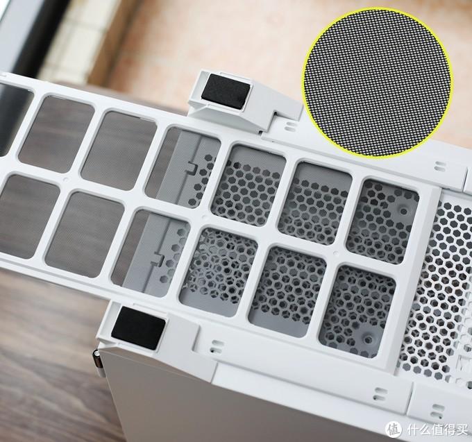 挑战新意,势不一样:Tt挑战者H6+GT650金牌全模组电源评测