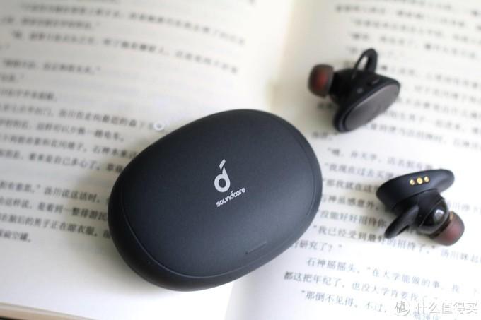 独创铁圈单元+高通芯片,AirPods估计也得一遍靠,声阔耳机评测