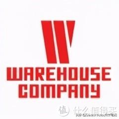 """牛迷心中的""""复刻之王""""Warehouse,忠实重现美式复古"""