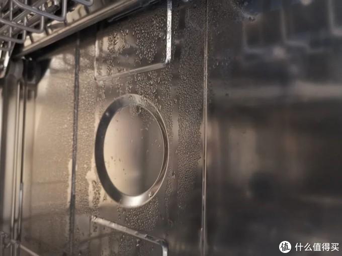 家电选购不被坑!盘点20类常用家电,帮你找准选购关键点!