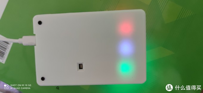 qmk多功能键盘:屏幕+旋钮+HUB+自定义键值宏键盘