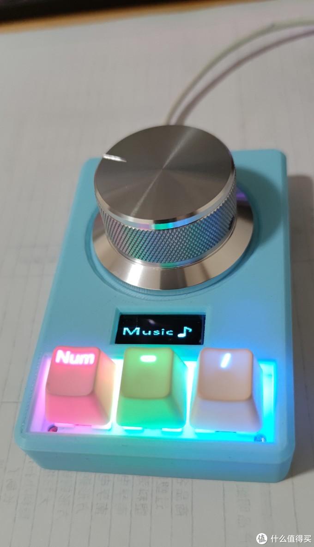 客制化QMK键盘最佳搭配VIA自定义键值
