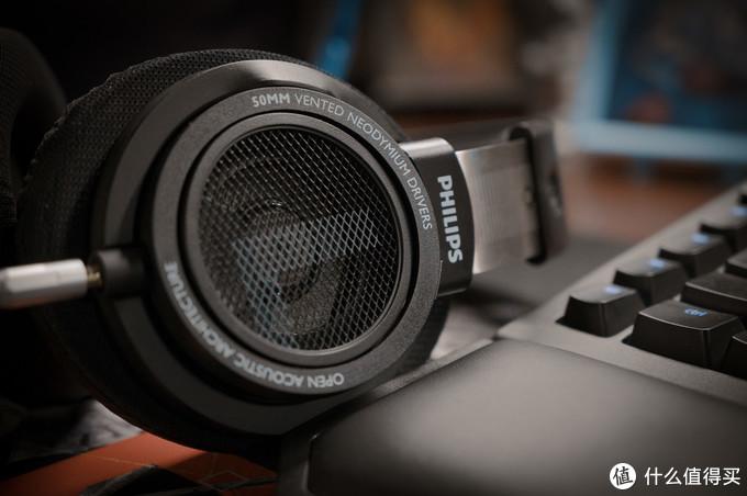 新买的耳机9500,没啥原因就是便宜!