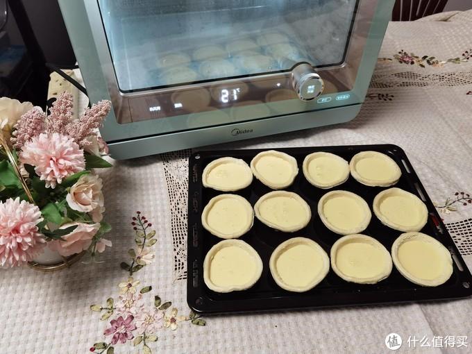 厨房小白也可以PYQ假装大厨