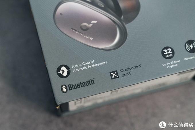 拥有格莱美音效的耳机,让你听的每首歌都是获奖歌曲