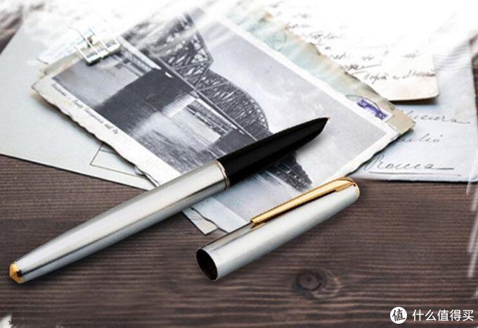 购买的理由不只是便宜:十款国产优质钢笔推荐+优缺点分析