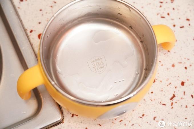 干衣机、洗地机、恒温碗——双十一帮姐姐选购的育儿家电总有一款适合您
