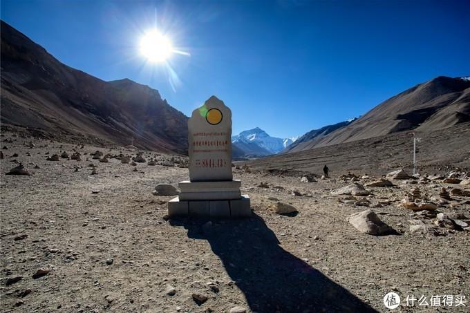 一趟西藏阿里行,分享一下卡西欧PRW-3OYT使用心得