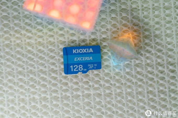 铠侠Exceria 128G