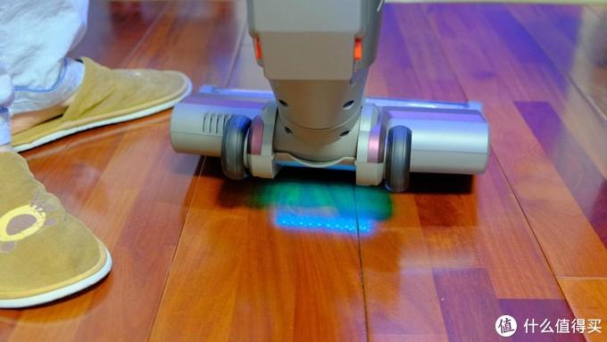关于紫外线消毒,灭活新冠病毒那些事!~附上超实用紫外线消毒家电清单!