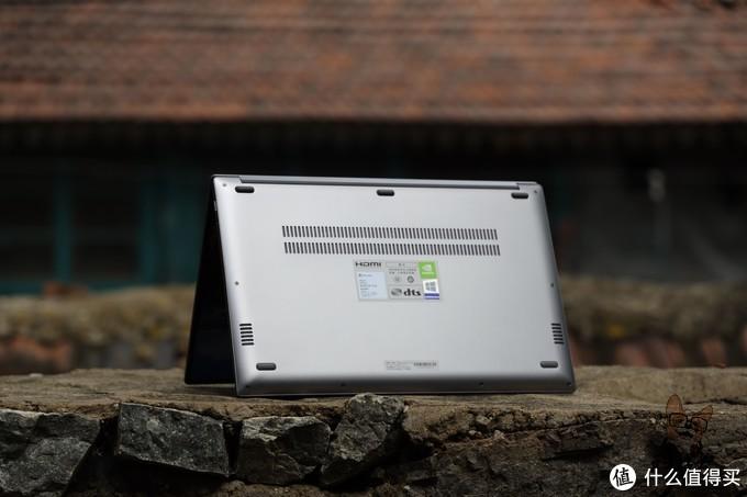 「年底换机」五千元价位段轻薄便携笔记本盘点:四款可选