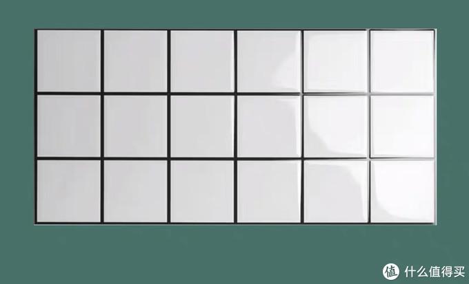 图源:小钢炮瓷砖