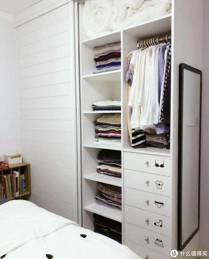 这10样家装材料,没必要多花钱买真的,假的反而更好用!