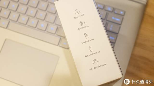 Nokia高性价比降噪真无线体验:长得像小一号的索尼XM3,却只要一半价格