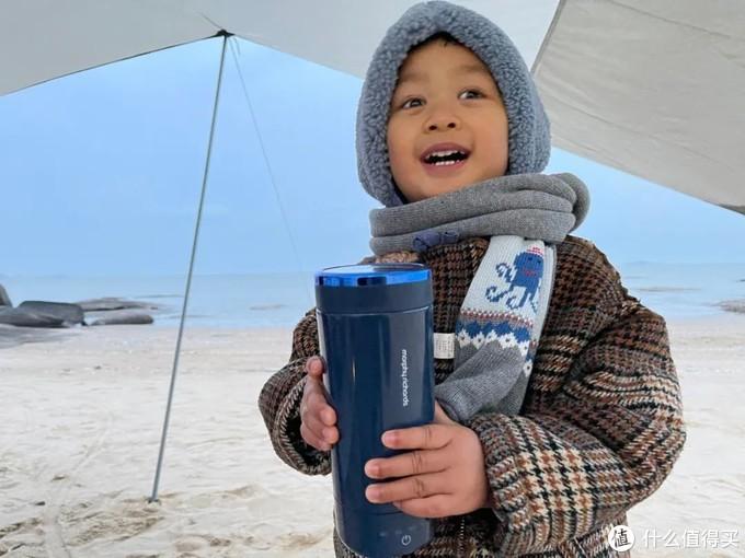 让我们短暂的逃离城市——最全冬季露营装备清单!