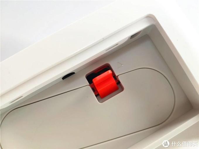 米家照片打印机1S:手机里的美好回忆不用网络仅一分钟即可留住