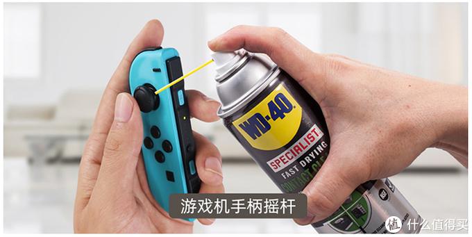 万字干货:任天堂Switch不贵!我二十三款Switch最佳配件清单