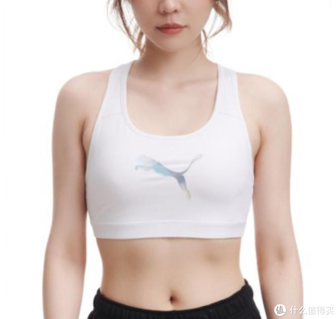 这50款设计感运动BRA,小姐姐看了都心动!如此美腻的运动文胸设计,你pick哪一个?