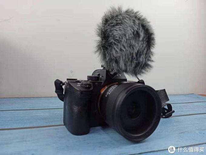 摄影是个无底洞,聊一聊摄影入坑后一些配件好物