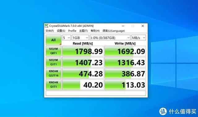 组建高速移动硬盘,轻松备份大文件,Orico NVMe雷速硬盘盒体验