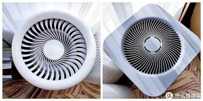 为呼吸健康保驾护航,两款高端除菌空气净化器对比PK评测,你pick哪一个?