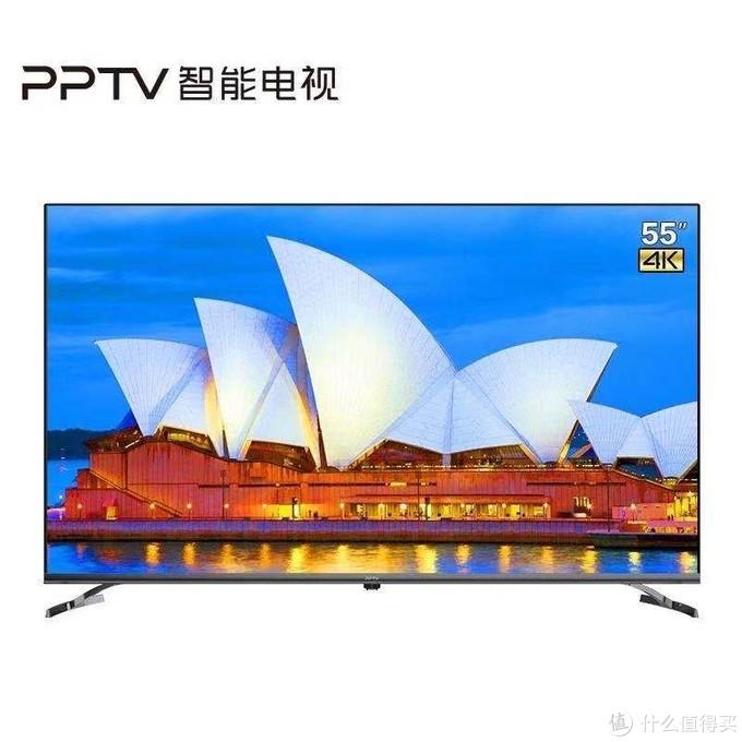 购买电视需关注的哪些?